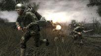 Call of Duty 3  Archiv - Screenshots - Bild 26