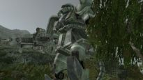 Mobile Suit Gundam  Archiv - Screenshots - Bild 13
