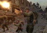 Call of Duty 3  Archiv - Screenshots - Bild 4