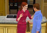 Desperate Housewives  Archiv - Screenshots - Bild 2