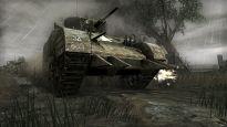Call of Duty 3  Archiv - Screenshots - Bild 29
