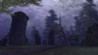 Vanguard: Saga of Heroes  Archiv - Screenshots - Bild 45