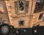 Company of Heroes  Archiv - Screenshots - Bild 10