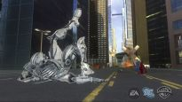 Superman Returns: The Videogame  Archiv - Screenshots - Bild 14