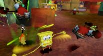 SpongeBob Squarepants: Creature from the Krusty Krab  Archiv - Screenshots - Bild 20