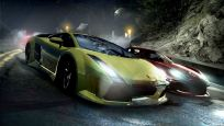 Need for Speed: Carbon  Archiv - Screenshots - Bild 18
