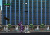 Rampage: Total Destruction  Archiv - Screenshots - Bild 4