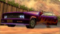 Chili Con Carnage (PSP)  Archiv - Screenshots - Bild 11