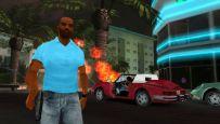 Grand Theft Auto: Vice City Stories (PSP)  Archiv - Screenshots - Bild 12