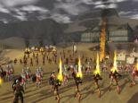 Gods & Heroes: Rome Rising  Archiv - Screenshots - Bild 87