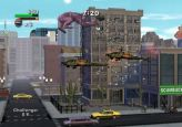 Rampage: Total Destruction  Archiv - Screenshots - Bild 11