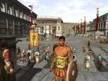 Gods & Heroes: Rome Rising  Archiv - Screenshots - Bild 84