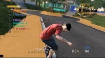Tony Hawk's Project 8  Archiv - Screenshots - Bild 11