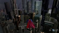 Superman Returns: The Videogame  Archiv - Screenshots - Bild 16