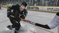 NHL 2K7  Archiv - Screenshots - Bild 5