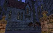 Vanguard: Saga of Heroes  Archiv - Screenshots - Bild 34