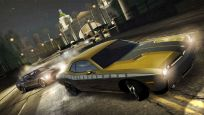 Need for Speed: Carbon  Archiv - Screenshots - Bild 21