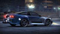 Need for Speed: Carbon  Archiv - Screenshots - Bild 24