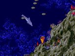 Sega Mega Drive Collection  Archiv - Screenshots - Bild 16