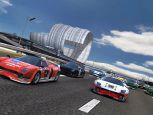 TrackMania: United  Archiv - Screenshots - Bild 5