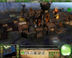 Stronghold Legends  Archiv - Screenshots - Bild 5