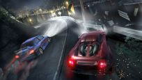 Need for Speed: Carbon  Archiv - Screenshots - Bild 22