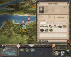 Medieval 2: Total War  Archiv - Screenshots - Bild 30