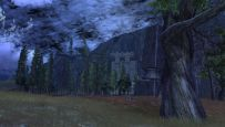 Vanguard: Saga of Heroes  Archiv - Screenshots - Bild 41