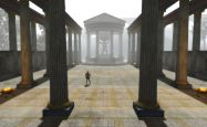 Gods & Heroes: Rome Rising  Archiv - Screenshots - Bild 71