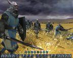 Arcane Legions: A Rising Shadow  Archiv - Screenshots - Bild 8