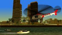 Grand Theft Auto: Vice City Stories (PSP)  Archiv - Screenshots - Bild 11