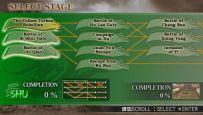 Dynasty Warriors Vol. 2  Archiv - Screenshots - Bild 26