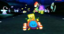 SpongeBob Squarepants: Creature from the Krusty Krab  Archiv - Screenshots - Bild 23
