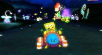 SpongeBob Squarepants: Creature from the Krusty Krab  Archiv - Screenshots - Bild 23
