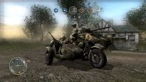 Call of Duty 3  Archiv - Screenshots - Bild 42