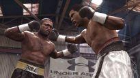 Fight Night Round 3  Archiv - Screenshots - Bild 39