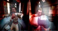 Fight Night Round 3  Archiv - Screenshots - Bild 27