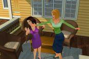 Desperate Housewives  Archiv - Screenshots - Bild 8