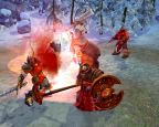 Heroes of Might & Magic 5: Hammers of Fate  Archiv - Screenshots - Bild 23
