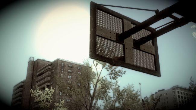 NBA Street Homecourt  Archiv - Screenshots - Bild 37