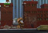 Rampage: Total Destruction  Archiv - Screenshots - Bild 5