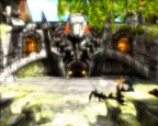 Bionicle Heroes  Archiv - Screenshots - Bild 9