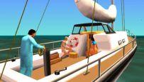 Grand Theft Auto: Vice City Stories (PSP)  Archiv - Screenshots - Bild 10