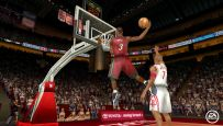 NBA Live 07 (PSP)  Archiv - Screenshots - Bild 5