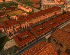 Caesar 4  Archiv - Screenshots - Bild 14