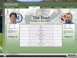 Fussball Manager 07  Archiv - Screenshots - Bild 30