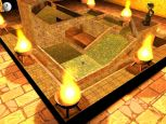 DreamCube  Archiv - Screenshots - Bild 5