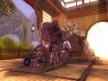 Jade Empire: Special Edition  Archiv - Screenshots - Bild 66