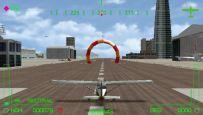 Pilot Academy (PSP)  Archiv - Screenshots - Bild 5