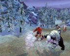 Heroes of Might & Magic 5: Hammers of Fate  Archiv - Screenshots - Bild 24